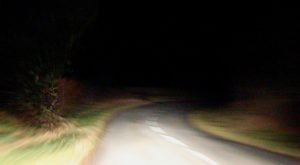 Stay Away From Massachusetts Most Haunted Street After Dark Or You May Be Sorry