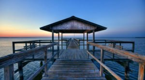12 Beautiful Florida Lakes With A Magical Aura About Them You Need To Experience
