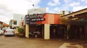 15 Irresistible Restaurants That Define Hawaii