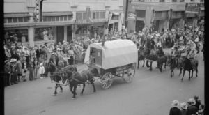 These 9 Photos of Montana In The 1930s Are Mesmerizing