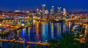 11 Things No Self-Respecting Pittsburgher Would Ever Do