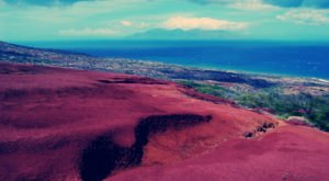 The Story Of Hawaii's Forgotten Island Will Haunt You