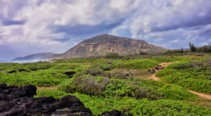 Escape To These 14 Hidden Oases In Hawaii To Find Peace And Quiet
