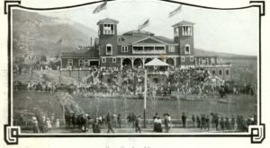 Most People Don't Know The Story Behind Montana's Forgotten Amusement Park