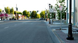6 Tiny Towns In Idaho Where HUGE Things Happened