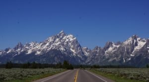 The Day Trip Of A Lifetime You Can Only Take In Wyoming