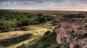11 Incredible Trips In Kansas That Will Change Your Life