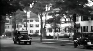 Rare Footage In The 1940s Shows New Hampshire In A Completely Different Way