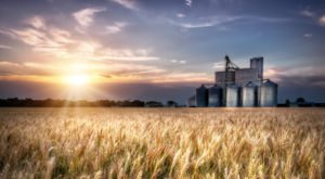 10 Incredible, Almost Unbelievable Facts About Kansas
