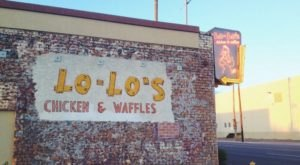 8 Wildly Famous Restaurants In Arizona That Are Totally Worth The Hullabaloo