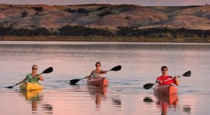 8 Epic Things You Never Thought Of Doing In South Dakota, But Should