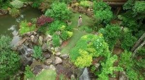 The Secret Garden In Alabama You're Guaranteed To Love