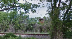 Not Many People Realize These 11 Little Known Haunted Places In Louisiana Exist