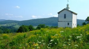 11 Epic Adventures Every Vermonter Must Take Before They Die