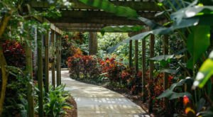 The Secret Garden In Florida You're Guaranteed To Love