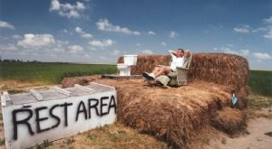 This Roadside Attraction In Nebraska Is The Most Unique Thing You've Ever Seen