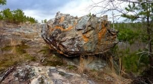 14 Epic Adventures Every Arkansan Must Take Before They Die