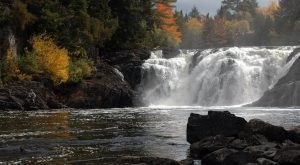 14 Unique Day Trips In Maine That Are An Absolute Must-Do