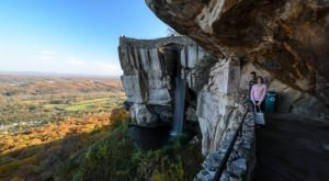 15 Epic Adventures Every Nashvillian Must Take Before They Die