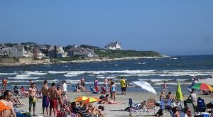 10 Things You Quickly Learn When You Move To Rhode Island