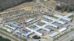 15 Amazing Flea Markets In South Carolina You Absolutely Have To Visit