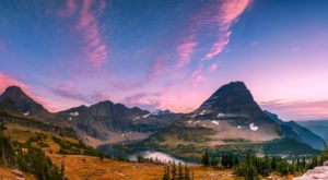 Here's All The Proof You Need That Montana Is The Most Beautiful Place In The Country