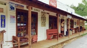 This Delightful General Store In North Carolina Will Have You Longing For The Past