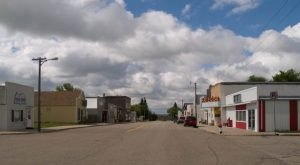 The Small Town In North Dakota You've Never Heard Of But Will Fall In Love With