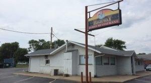 11 Unassuming Restaurants To Add To Your Illinois Dining Bucket List