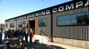 This Amazing Brewery In Texas Was Named The Best In The Nation