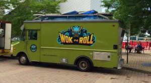 8 Amazing Food Trucks In Cleveland That Will Make Your Mouth Water