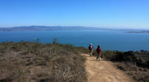 10 Under-Appreciated State Parks Near San Francisco You're Sure To Love