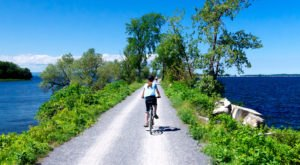 You Can't Afford To Miss These 10 Free Outdoor Activities In Vermont