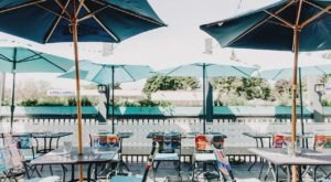 11 Minnesota Restaurants With The Most Amazing Outdoor Patios You'll Love To Lounge On