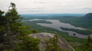 10 Hidden Places In Maine Only Locals Know About