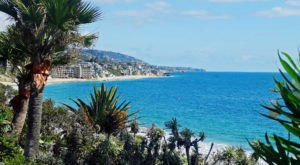 There's Nothing More Charming Than A Day Trip To This Seaside City In Southern California