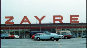 10 Things You'll Remember If You Grew Up In the 80s In Cleveland