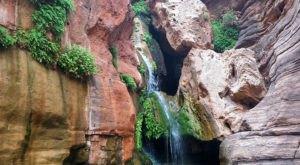 10 Epic Adventures Every Arizonan Must Take Before They Die