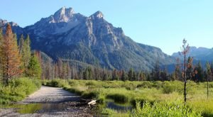 13 Undeniable Ways You Know You're From The State Of Idaho