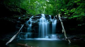 10 Things You Must Do Underneath The Summer Sun In Pennsylvania