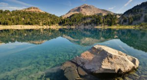 Here Are The 10 Most Beautiful Places In Northern California That You Must Visit ASAP