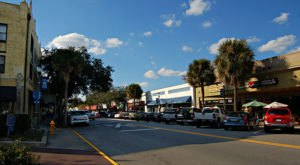 Here Are The 9 Best Places To Live In Florida And Why