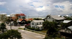 A Small Town In Florida, Grayton Beach Is One Of The Coolest Places In The U.S.