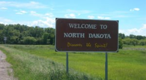 8 Things You've Grown To Undeniably Hate If You're From North Dakota