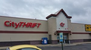 11 Incredible Thrift Stores In Tennessee Where You'll Find All Kinds Of Treasures