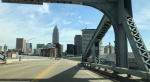 10 Reasons Why There's No Better Place To Live Than Cleveland