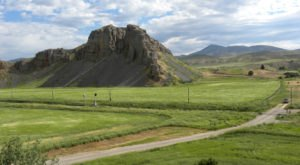 10 Epic Things You Never Thought Of Doing In Idaho, But Should