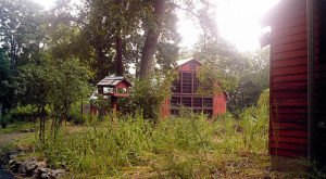 10 Hidden Places In Indiana Only Locals Know About