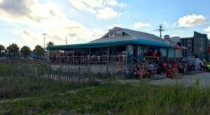 This Alabama Cafe Is A Must Visit For Anyone Visiting The Gulf Coast