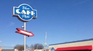 The Mom & Pop Restaurant In Alabama That Serves The Most Mouthwatering Home Cooked Meals